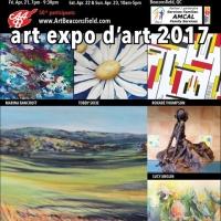 2017-SPRING-EXPO
