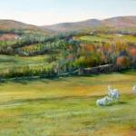Laurentian Meadow